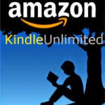 Kindle Unlimitedの30日間無料お試しをやってみたよ