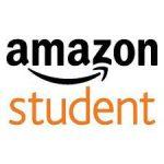 大学生必見!amazon student会員になるために必要なものを解説。実際にあったトラブルも教えるよ