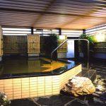 名古屋に泊まるならこのホテルがおすすめ!露天・サウナ付き<アパヴィラホテル>