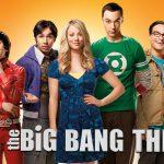 ビッグバンセオリーのオープニング主題歌の和訳はコレ!「Big Bang Theory Theme」