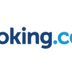 Booking.comで安くホテルを取りたいならGenius会員を目指すべし。