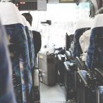 【夜行バスレビュー】3列シートと4列シートはどれだけ快適さが違うのか体験してみた。