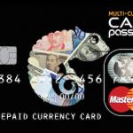 【大学生必見】留学に便利でおすすめ!マスターカードのキャッシュパスポートを使ってみた感想