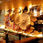京都短期滞在におすすめの大浴場・サウナ付きの格安カプセルみつけたよ。