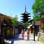 女性にオススメの京都コスメを厳選してみた。京都土産ならこれを買えば間違いなし。