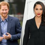 SUITS/スーツのメーガン・マークルとヘンリー王子が婚約したので色々調べてみた!