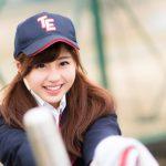 オプトアウトってなに?田中マー君のメジャーリーグ記事で気になったので調べてみた。