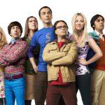 amazonプライムビデオでビッグバンセオリーのシーズン7が配信開始されたよ!!