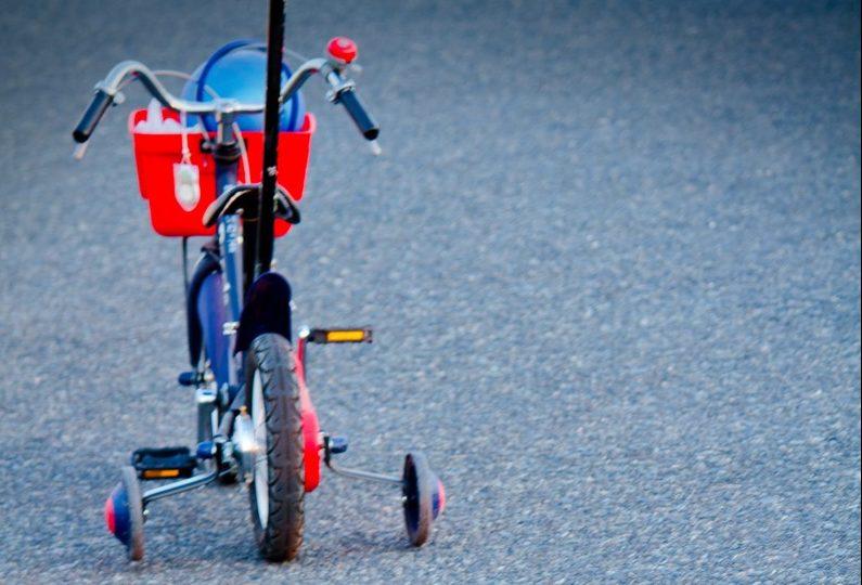 変更 ウーバーイーツ バイク 自転車