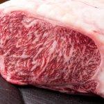 ウーバーイーツ肉(29日)の日