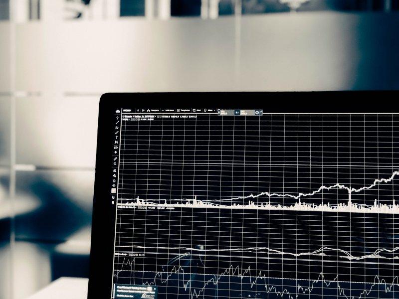 楽天証券信用口座開設