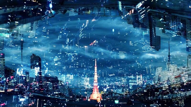 ウーバーイーツ東京・大阪営業時間時間拡大
