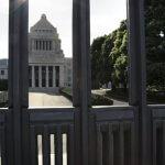 【バイトレビュー】関西での選挙バイトの時給や仕事内容