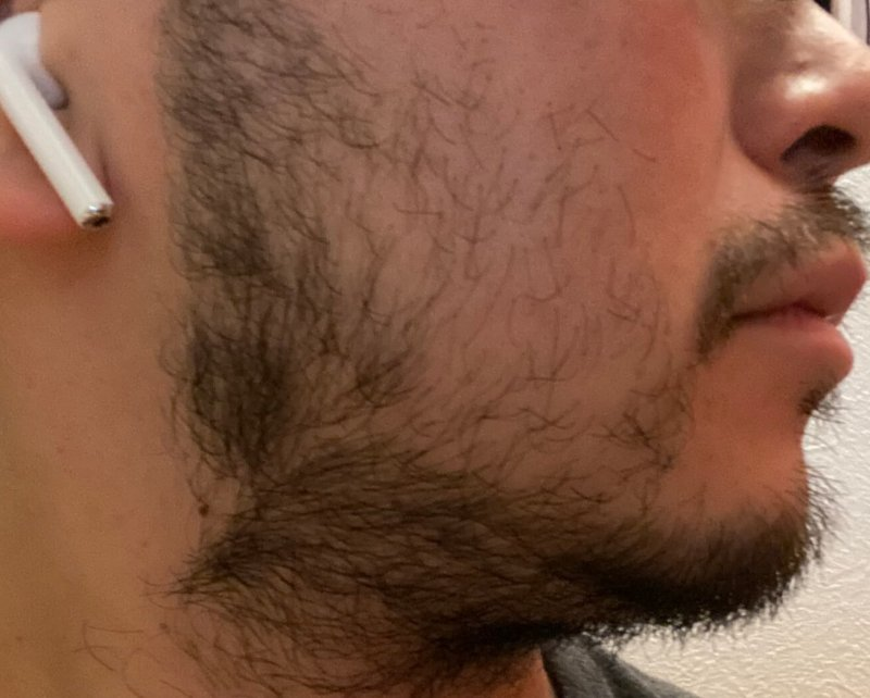 伸びる 時間 髭 【青ひげ対策】ヒゲは何時(朝・夜)に剃るのがベストか?一番伸びる時間帯と正しいそり方について